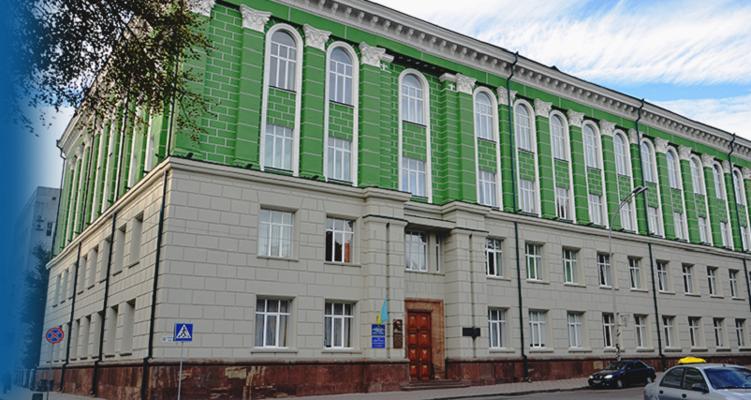 Сайт тернопільського медуніверситету найвідвідуваніший в Україні