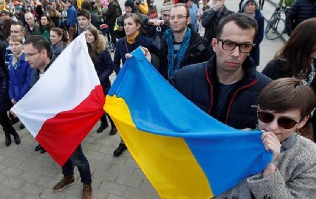 До уваги тих, хто їде до Польщі: знову зміни