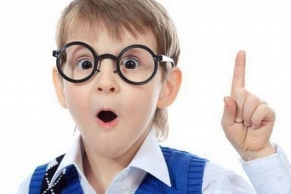 Спростовуємо фейк: у тернопільський школах не буде триместрів