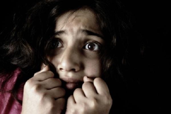 Отакої: тернопільські дев'ятикласники почнуть здавати ЗНО