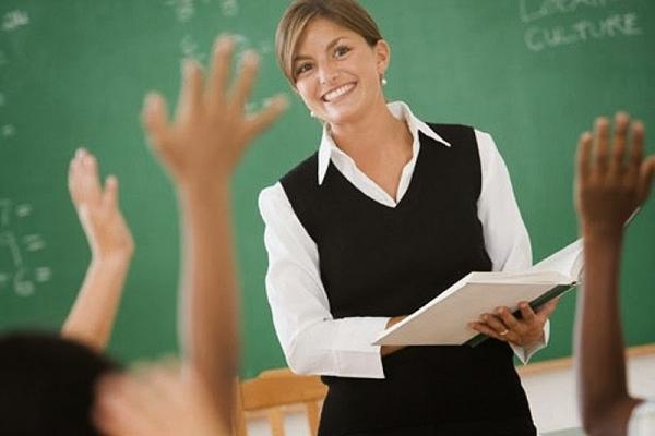 За що тернопільським вчителям виплачувати 13-ту зарплату