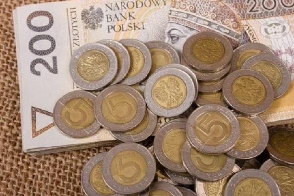 Польські заробітчани переказали до України вражаючу суму