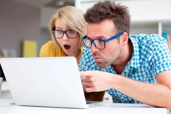 Як правильно купувати в Інтернеті, щоб не натрапити на аферистів