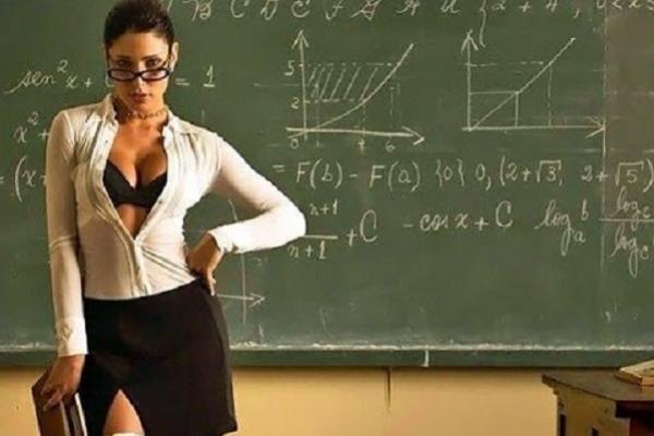 Сертифікувати тернопільських учителів почнуть не раніше 2019 року