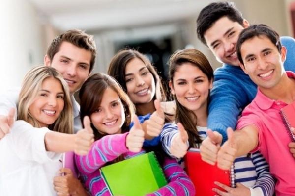 Ініціативну молодь в Тернополі планує профінансувати ОДА