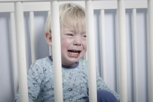 Вихователі дитсадка на Тернопільщині розповіли, чи б'ють дітей