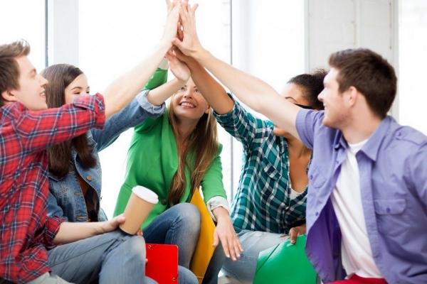 Найближчим часом в Тернополі поговорять про сучасну освіту і перспективні професії для молоді