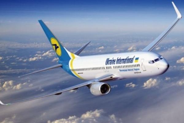 Тернополяни літатимуть в Європу за 10 євро