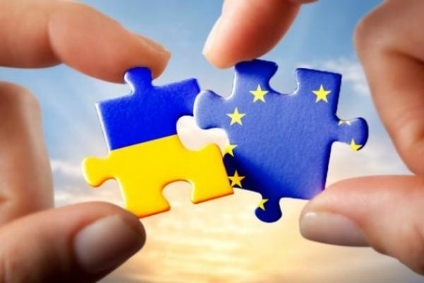 Зразок європейського вчинку серед тернополян