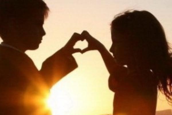 Тернополяни побачили виставу, яка навчає любити і прощати (фоторепортаж)