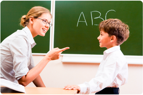 Вчителі англійської мови з усієї України їдуть на Тернопільщину