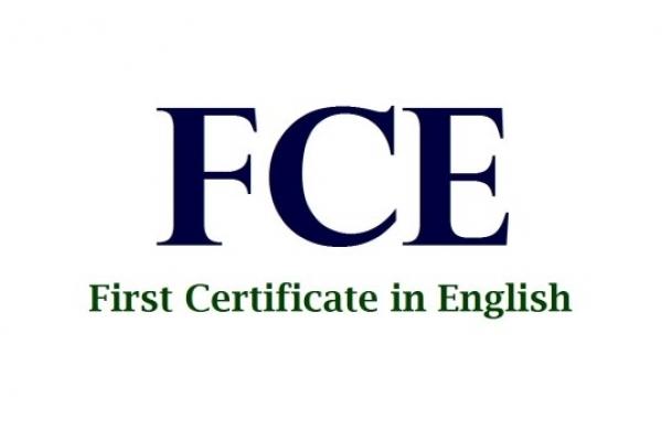 Тернопільські економісти спробували свої сили в англійській за стандартами Кембриджа