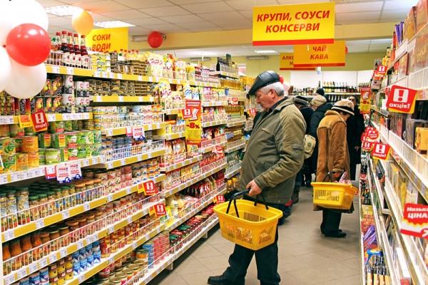 У Тернополі стануть краще слідкувати за якістю харчових продуктів
