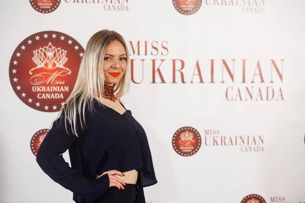 Тернополянка розповіла про перемогу на конкурсі у Канаді (відео)
