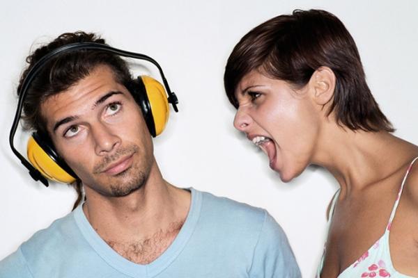 Вимкніть ворожу музику: на Тернопільщині дівчина влаштувала скандал через