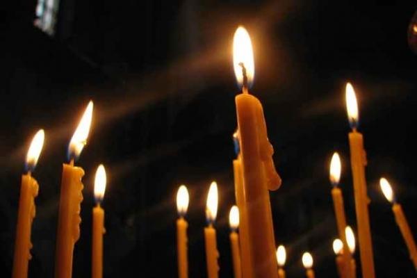 Помер священик, котрого рятували всією Тернопільщиною