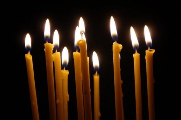У ТНЕУ будуть молитися за всіх померлих викладачів