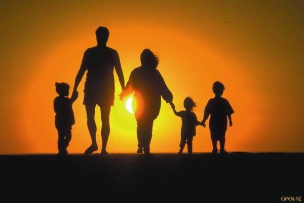 Діти з Тернопільського дитячого будинку отримали родинне тепло в період весняних канікул