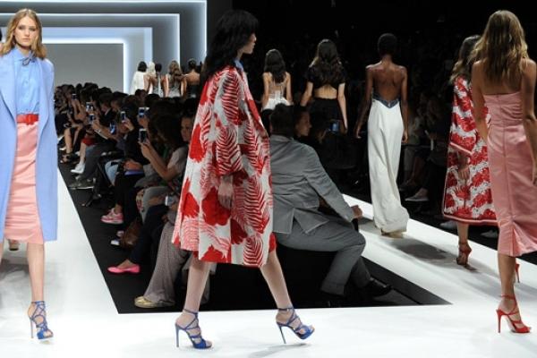 У Тернополі проведуть конкурс колекцій молодих дизайнерів одягу
