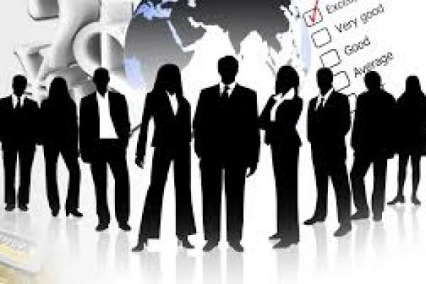 В Тернополі навчають, як працювати у сфері молодіжної політики