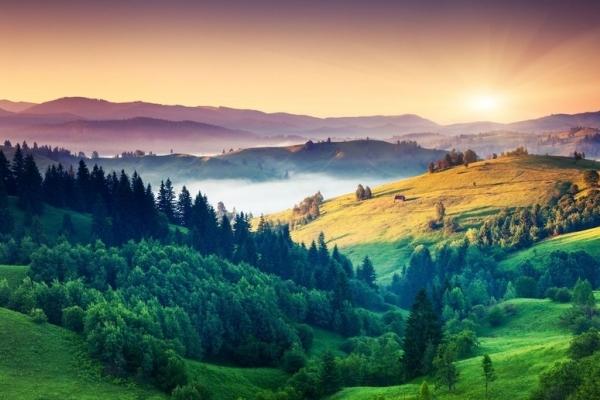 Неймовірна краса на Тернопільщині, котру має побачити кожен