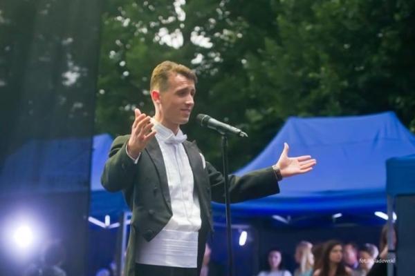 Тернополянин відверто розповів про перемогу в Польщі