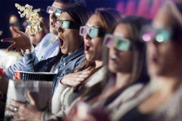 У Тернополі на один 3D кінотеатр стане більше