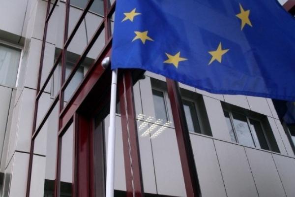 4 тернополян отримали запрошення в Представництво ЄС