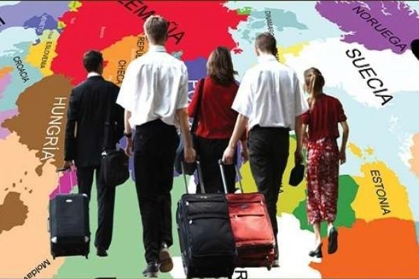 Тернополян попереджають про можливість залишитись без відпустки