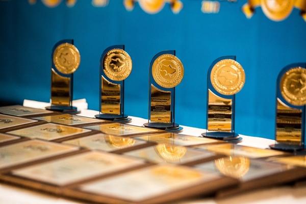 Школярі з Тернопільщини стали переможцями престижного Всеукраїнського конкурсу