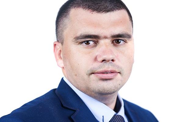 Економіст ТНЕУ Віталій Рудан: «Коли можливі зміни на ринку кредитування житла і чи варто брати іпотеку зараз?»