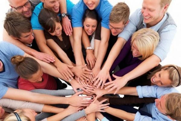Активну молодь Тернопільщини запрошують долучатись до місцевого самоврядування