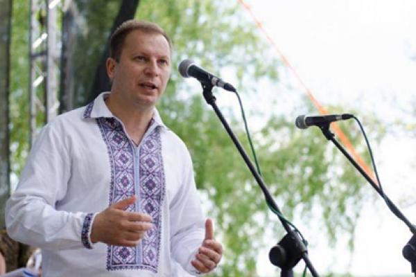 В Тернополі організують фестиваль для обдарованої учнівської та студентської молоді