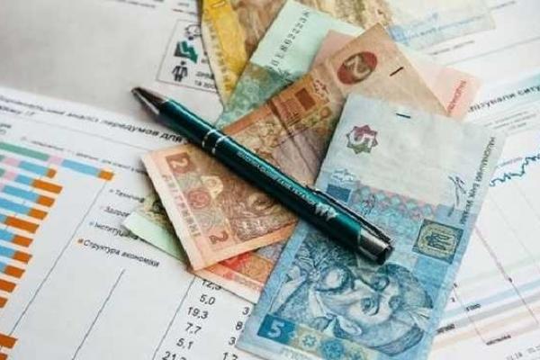 Відтепер умови надання субсидій у Тернополі жорсткіші: що потрібно знати?