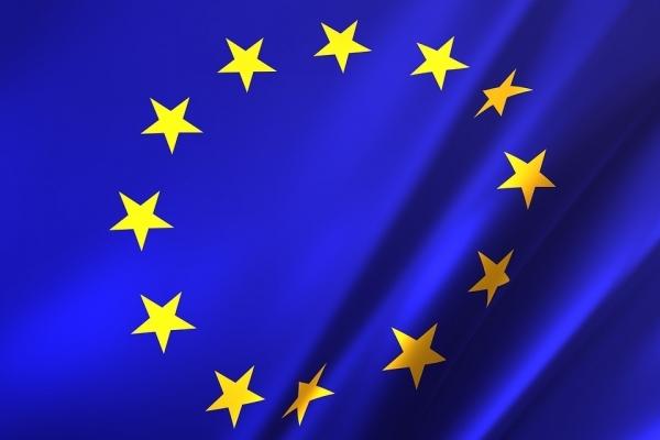 У ТНЕУ відбудеться «День кар'єри ЄС»