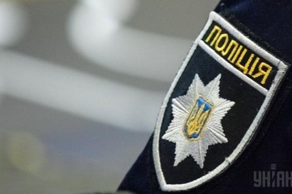 Тернопільські патрульні обмінювалися досвідом з чеськими колегами