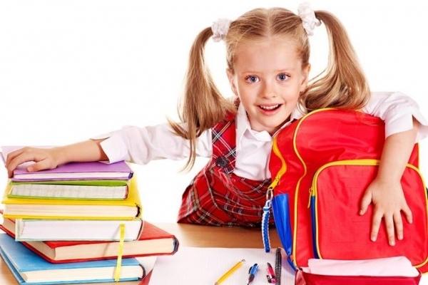 Нова школа: що потрібно знати батькам першокласників