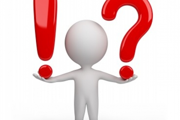 Апеляція результатів ЗНО: змиритись, добиватись правди чи втратити досягнуте?