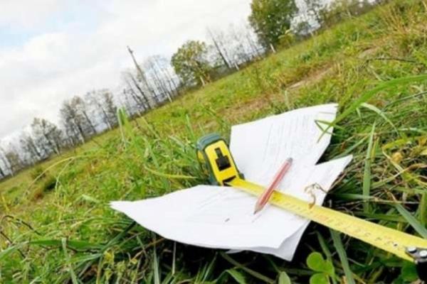 На Тернопільщині навчальному закладу повернули землю, що вартує 150 тис. грн