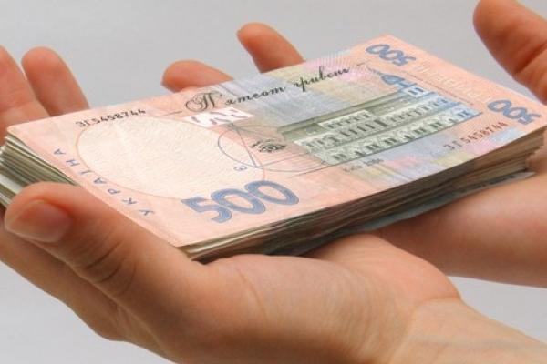 За максимальні бали тернопільським абітурієнтам платитимуть гроші