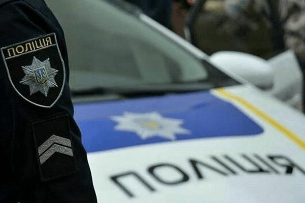 «Заберіть мене негайно!»: у Тернополі п'яниця сплатить штраф за неправдивий виклик поліції