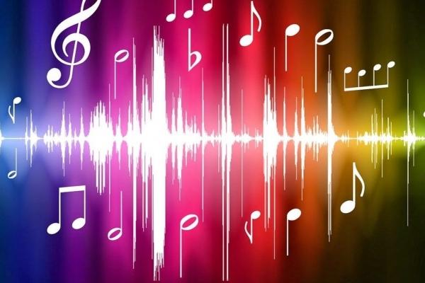 Тернопіль: психолог Марія Драновська розповіла про вплив сучасної музики на психіку