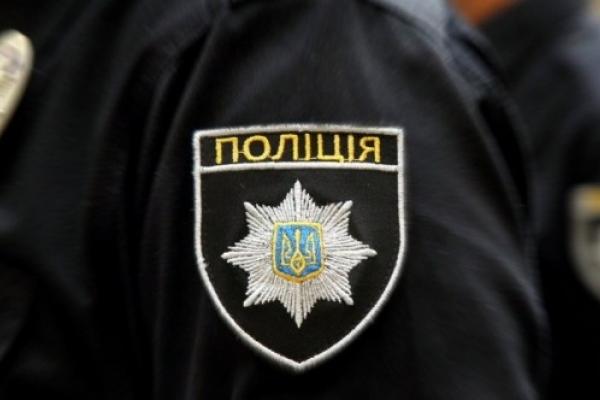 У Тернополі невідомий пограбував школяра