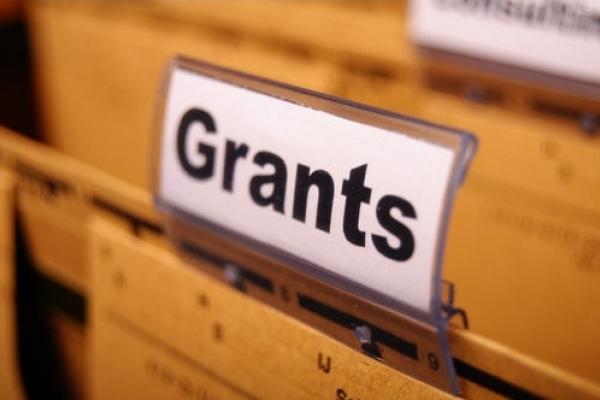 Тернопільські студенти можуть виграти грант на оплату навчання в університеті