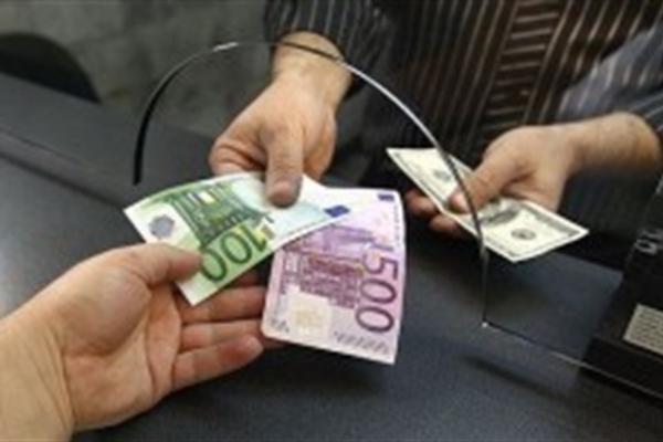 На Тернопільщину насувається спрощення обміну валюти