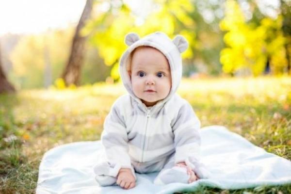 Кожна 12 дитина на Тернопіллі народжується не в шлюбі