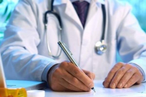 Тернополян, які не уклали договору з лікарем, внесуть до «червоного списку»