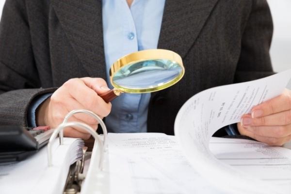 До підприємців Тернопільщини прийдуть з перевірками: без попередження