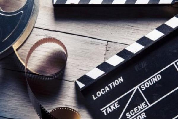 У Тернополі створять документальну стрічку про видатного поляка