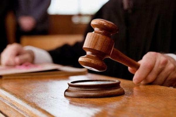 Учасник АТО з Тернопільщини через суд добився роботи у школі